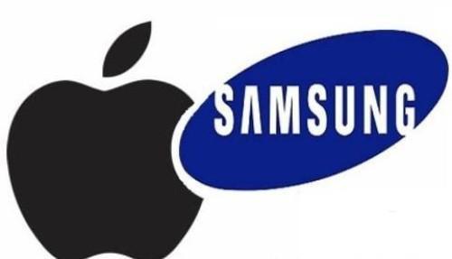 logo 标识 标志 设计 矢量 矢量图 素材 图标 500_287