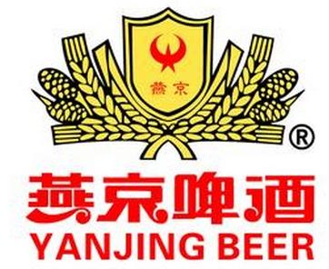 燕京啤酒商标.jpg